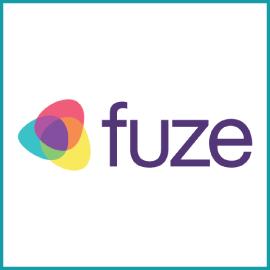 Fuze Case Study
