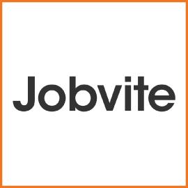Jobvite Case Study