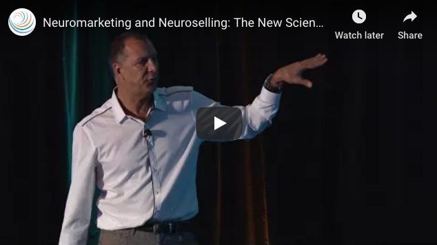Neuromarketing and Neuroselling: The New Sciences of Persuasion
