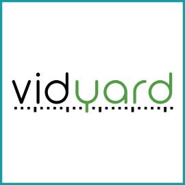 Vidyard Case Study