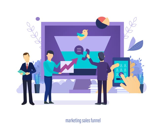 Why Funnel Metrics are Essential to Marketing