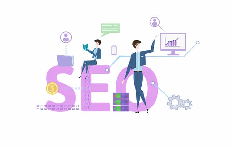 5 Expert Tips for Your 2020 SEO Makeover