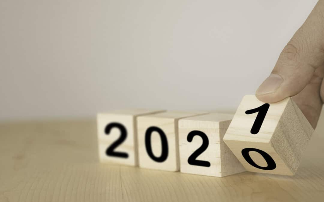 End-of-Year Marketing Predictions: How to Plan for Success