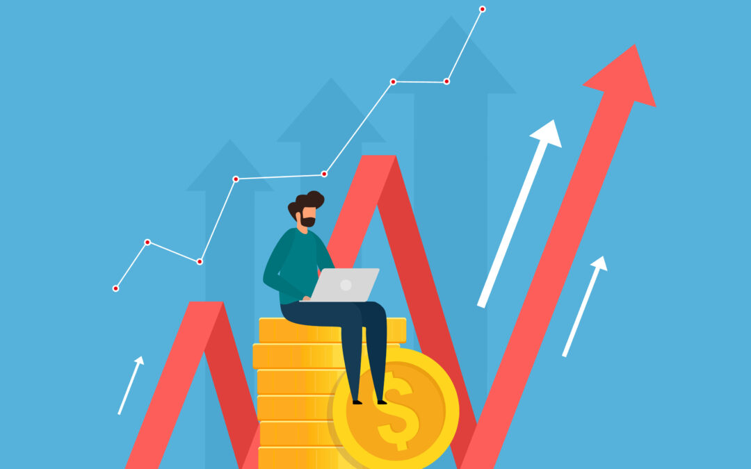 Top 5 ways marketers can defend the spend in 2021